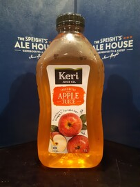 Keri Apple Juice 1Ltr